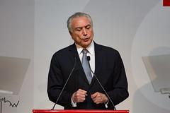 Michel Temer Santander 16ago2017-393