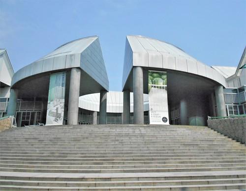 jp-hiroshima-musée (6)