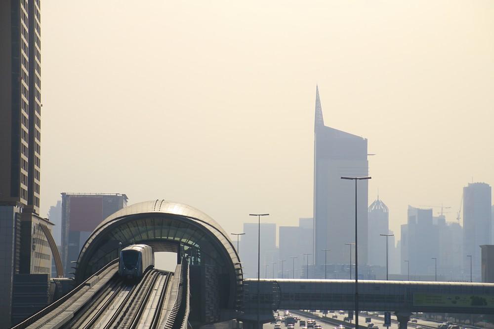 UAE_025