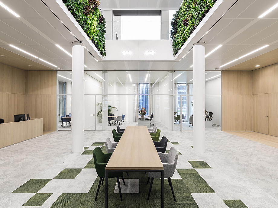 138_interiorismo_oficina_reforma_rehabilitacion_design