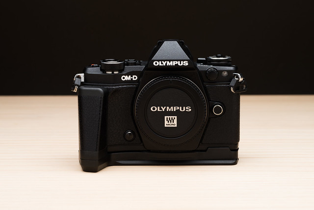 20170826_09_OLYMPUS OM-D E-M5 Mark II