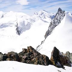 Wallis - Valais