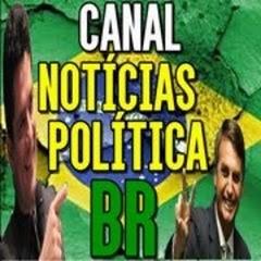 """""""EU CANTO VIVA A POLÍCIA MILITAR"""" POPULAÇÃO protesta na Av. Paulista contra mortes de PMs no Brasil"""