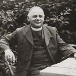 1948 Pfarrer Franz X