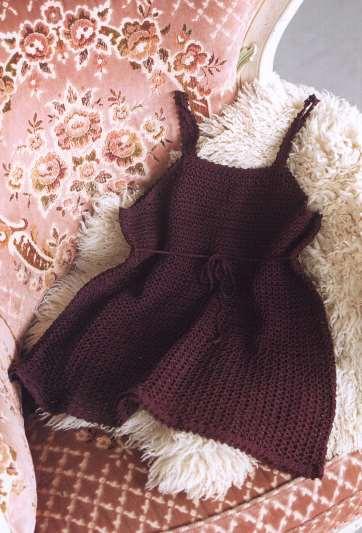 1289_Crochet Best Selection 14 (66)