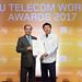 Awards Programme - ITU Telecom World 2017