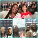 This is probably the last KCON that I'll have someone to hang with. She'll most likely go with friends next year, so I'll just be happy we had these past 3 years. Love this kid. :heart_eyes::kissing_closed_eyes::ok_woman: #kconla2017 #kcon #12blaxx #kfami