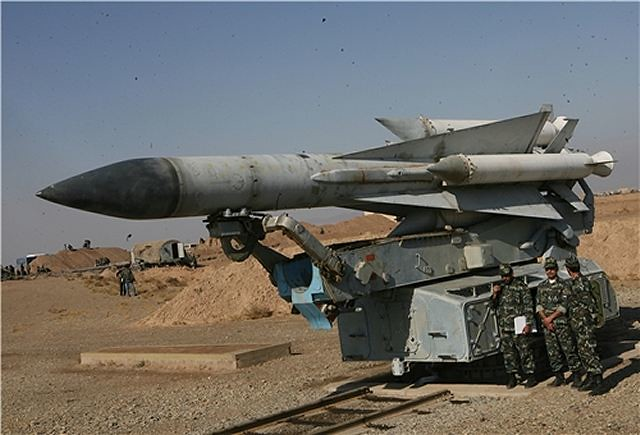 S-200-iran-arc-1