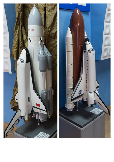 categoryburan spacecraft wikimedia commons - 452×639