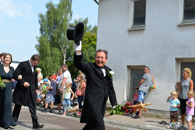 45_Roßtag_27.08.17_©AlexanderLanzloth