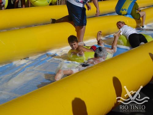 2017_08_26 - Water Slide Summer Rio Tinto 2017 (50)