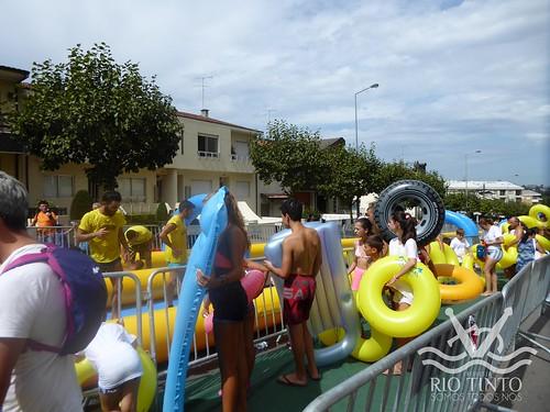 2017_08_26 - Water Slide Summer Rio Tinto 2017 (3)