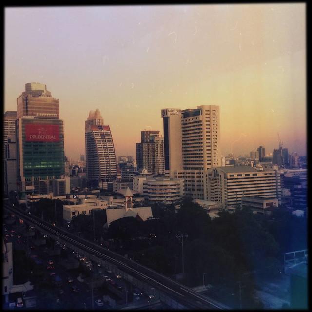 402-BTBangkok
