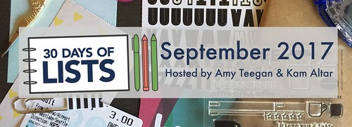 30Lists Facebook Header Image - September 2017