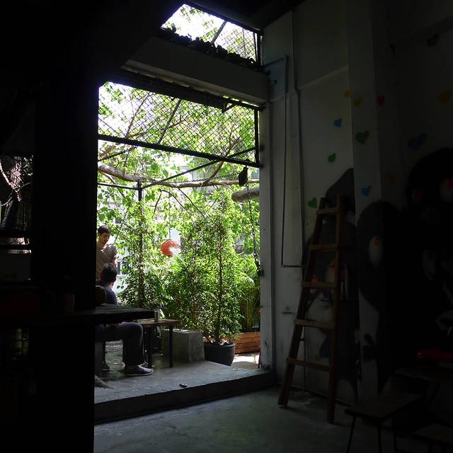 420-BTBangkok