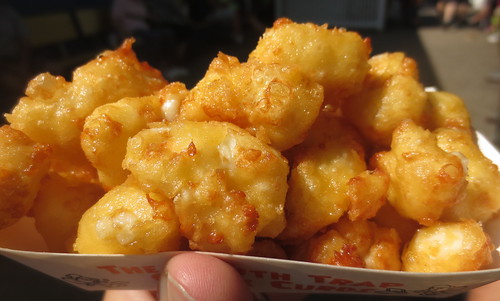 mt_cheese_curds3