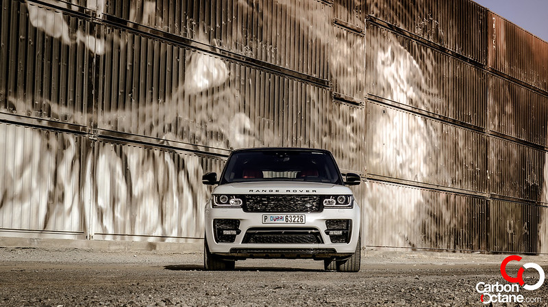 2017_range_rover_vogue_svo_review_Carbonoctane_1