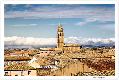Sádaba...**Zaragoza**