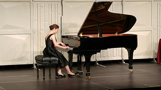 piano,pianist,keyboard,musical instrument,fortepiano