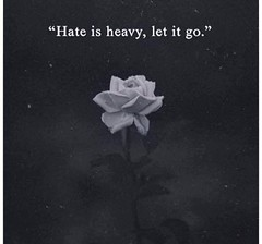 Good Morning everyone Thought of the Day #hate #behappy #bereal #professional #office #cleaners #cleaning #contractors #Melbourne #lovelife