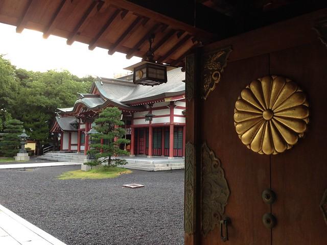 fukui-tsuruga-kehi-shrine-01