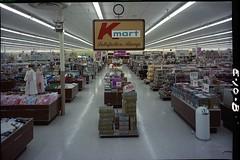 Kmart - 1970s