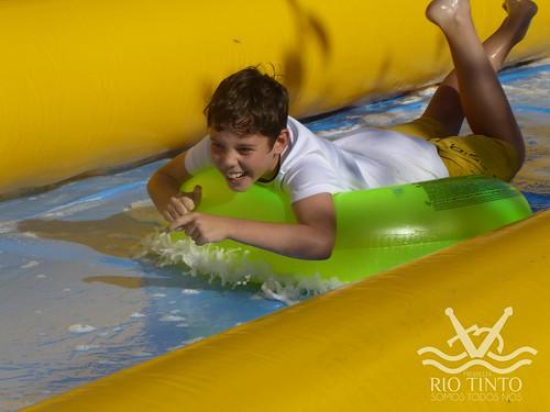 2017_08_26 - Water Slide Summer Rio Tinto 2017 (102)