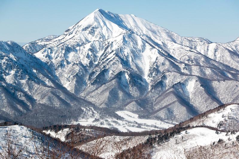 20170204-飯縄山-0524.jpg