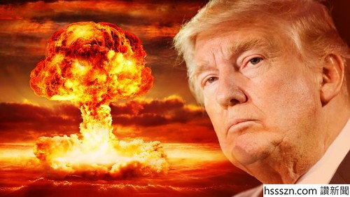 Trump-nuclear-capacity_630_354