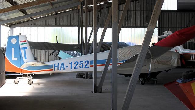 HA-1252