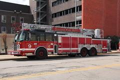 Chicago Fire Dept.