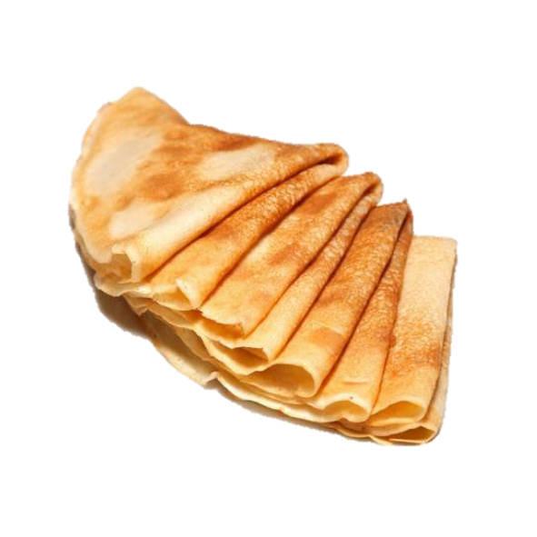MIX per crepes o waffle