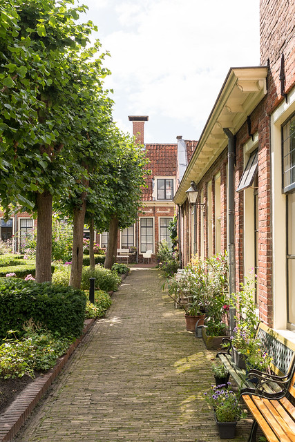 Geertruidsgasthuis