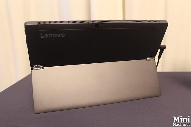 Lenovo Miix 520 - 04
