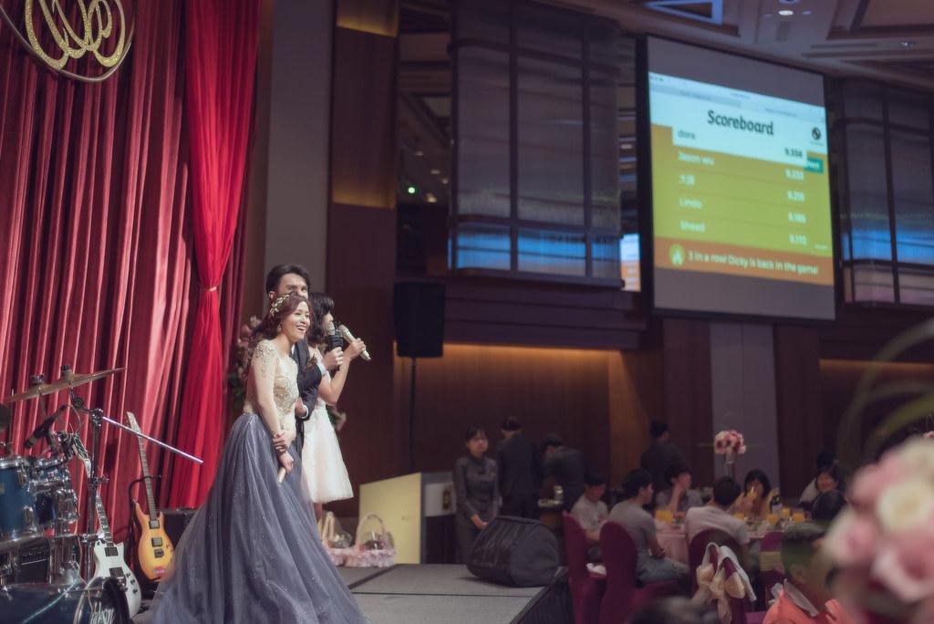 20170610香格里拉遠東國際飯店 (297)