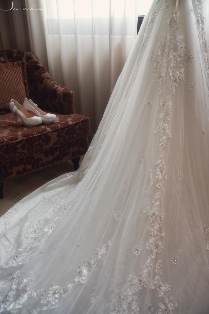 婚攝,婚禮攝影,婚禮紀錄,任大,高雄,高雄漢神巨蛋