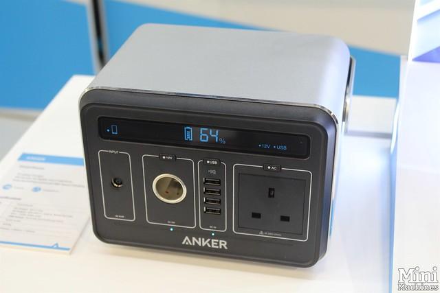Anker 02