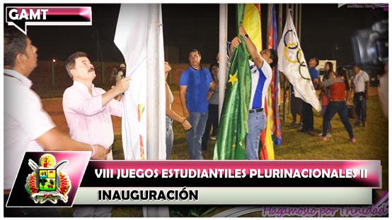inauguracion-viii-juegos-estudiantiles-plurinacionales-ii