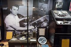 Sam Phillips, Sun Studio (Memphis Recording Service)
