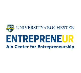 Fri, 09/15/2017 - 11:58 - UniversityofRochester-AinCenter1