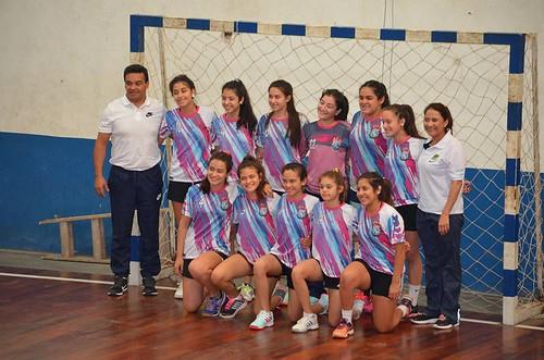 cef campeon comunitario handball s 17 1 52