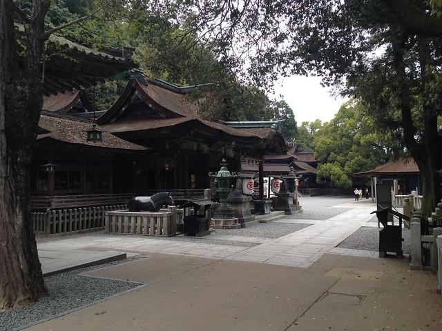 kagawa-kotohira-kompira-shrine-01