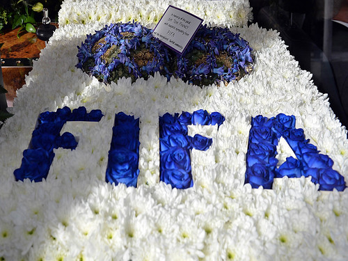 FIFA-1024