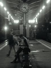 Jakarta Kereta-000501