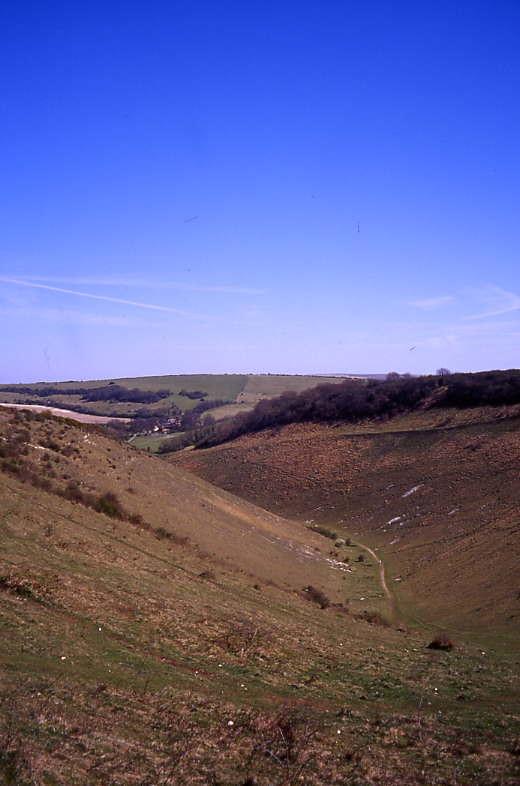 Ridge View 3