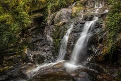 Narvau Gorge