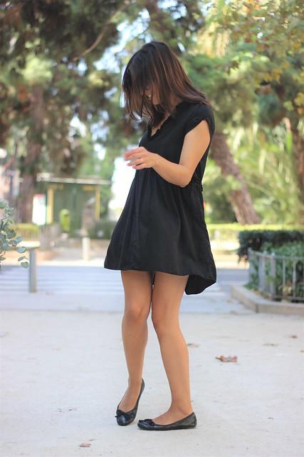 Vestido negro_ Rojo Valentino Blog (42)
