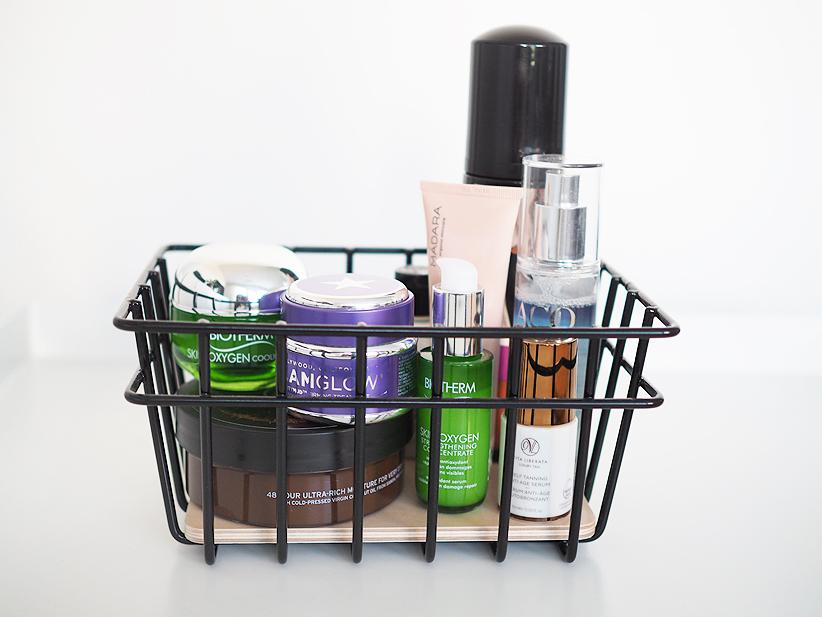 parhaat kosmetiikkatuotteet 2