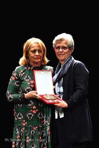 Premio cultura e solidarietà