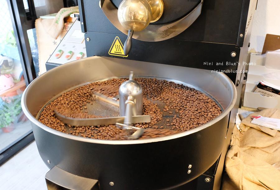 coffee stopover台中咖啡23